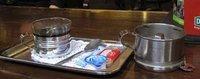 cafe2.jpg