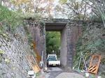 赤橋(大佛線の遺構).jpg